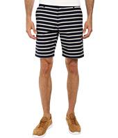 Gant Rugger - R. Stripe Shorts