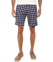 Gant Rugger - R. Check Dress Shorts
