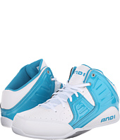 AND1 - Rocket 4