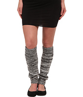 UGG - Classic Marled Leg Warmer