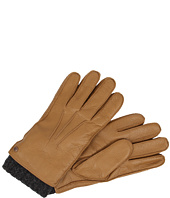 UGG - 2-in-1 Whipstitched Glove
