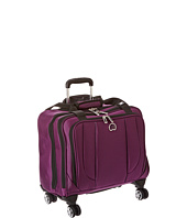 Delsey - Helium Cruise Spinner Trolley Tote