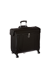 Delsey - Helium Cruise Spinner Trolley Garment Bag