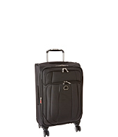 Delsey - Helium Cruise Carry-On Expandable Spinner Trolley