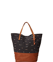 Fossil - Hudson Tote