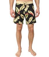 Deus Ex Machina - Tugu Palms Boardshorts