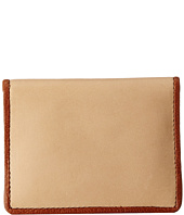Fossil - Oliver Card Case Bifold