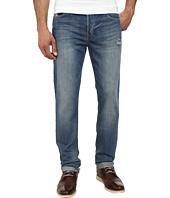 Joe's Jeans - Brixton in Simo