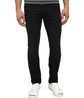 Joe's Jeans - Slim Fit in Jet Black