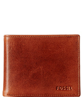 Fossil - Bifold Wallet Card Case
