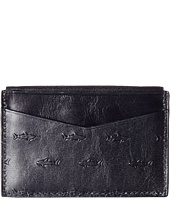 Fossil - Harbor Card Case