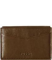 Fossil - Truman Card Case