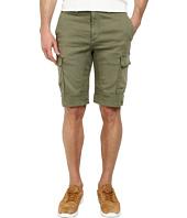 Joe's Jeans - Cargo Jogger Shorts