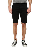 Joe's Jeans - Brixton Trouser Shorts