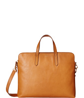 Fossil - Sydney Laptop Bag