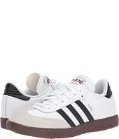 adidas Kids - Samba® Classic Core (Toddler/Youth)