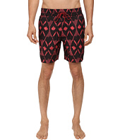 Marc by Marc Jacobs - Playa Print Swim