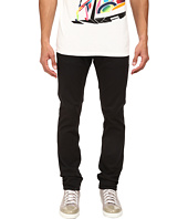 Marc by Marc Jacobs - MJ113 Skinny Stretch Denim