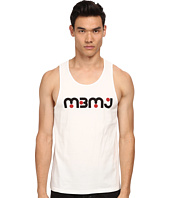 Marc by Marc Jacobs - Logo Tank Top