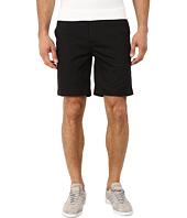 HUF - Fulton Chino Shorts