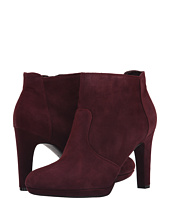 Rockport - Seven To 7 Ally High Bootie