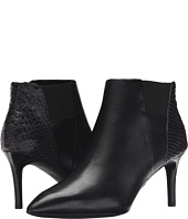 Rockport - Total Motion 75mm Pointy Toe Layer Bootie