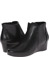 Rockport - Total Motion 45mm Wedge Bootie