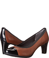 Rockport - Total Motion Melora Gore Cap Toe