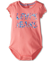 Levi's® Kids - Kimberly Creeper (Infant)