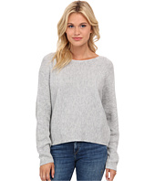 Splendid - Ribbed Pull Over Sweater