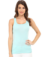 Splendid - 1x1 Tank Top