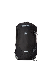 Jack Wolfskin - ACS Stratosphere 10 Pack