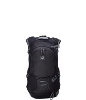 Jack Wolfskin - ACS Stratosphere 20 Pack