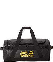 Jack Wolfskin - Expedition Trunk 65 Liters