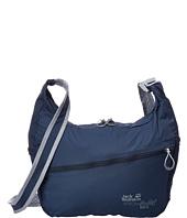 Jack Wolfskin - Stowaway 14 Bag