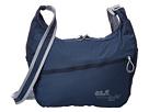 Jack Wolfskin Stowaway 14 Bag (Night Blue)
