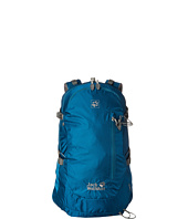 Jack Wolfskin - ACS Hike 20 Pack