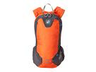 Jack Wolfskin Speed Liner 8.5 (Flame Orange)