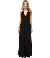 Splendid - Jersey Maxi Dress
