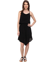 Splendid - Rayon Voile Dress