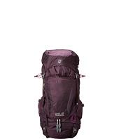 Jack Wolfskin - Highland Trail XT 45