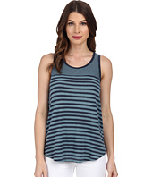 Splendid - Monterosso Stripe Mix Tank Top