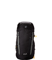 Jack Wolfskin - ACS Hike 30 Pack