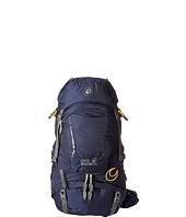 Jack Wolfskin - Highland Trail 35