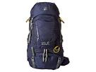 Jack Wolfskin Highland Trail 35 (Evening Blue)