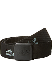 Jack Wolfskin - Secret Belt Wide