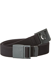 Jack Wolfskin - Stretch Belt