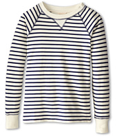 Dockers Misses - French Terry Sweatshirt