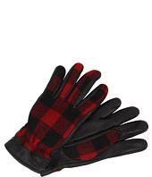 UGG - McLain Buffalo Plaid Glove