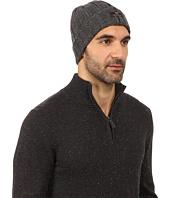 UGG - Calvert Cuff Hat